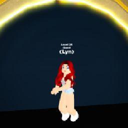 Kael_Plays