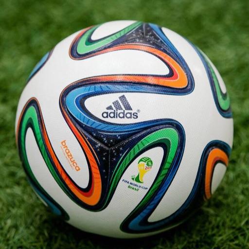 soccergirl25