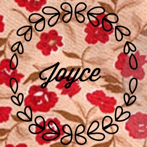 Joyce101