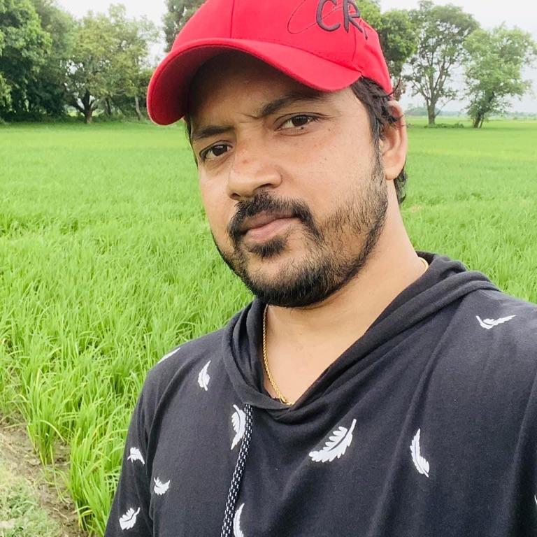Prateek Sharma ❤️Helen🇮🇳❤️🇺🇸