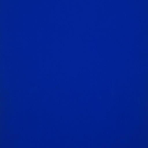 leave_blue