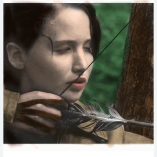 🔥Katniss_Catching_Fire🔥