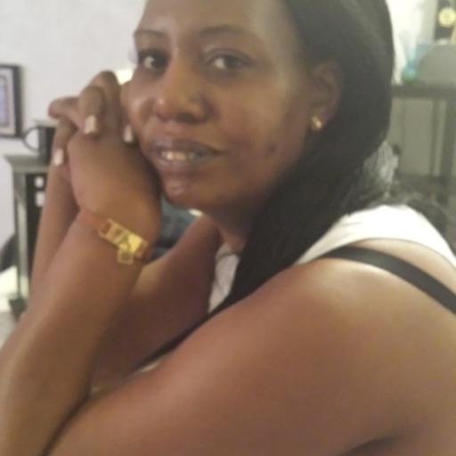 Ms.K.Ny
