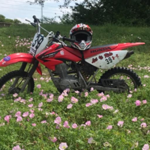 Dirtbike39