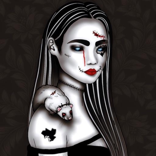 ~Salem~