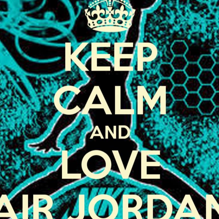 Jordangirl1323