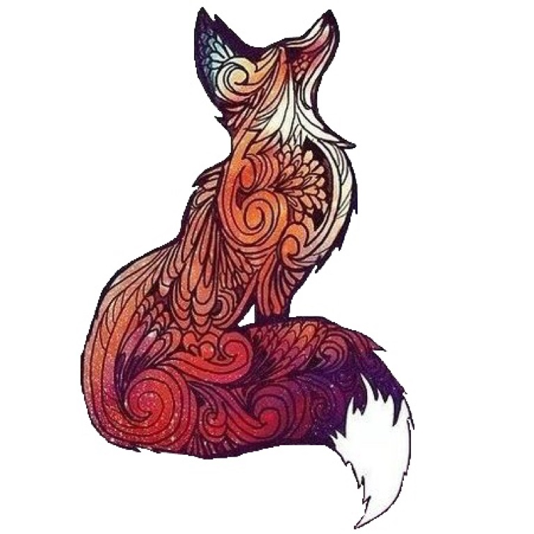 Fox-Color🦊