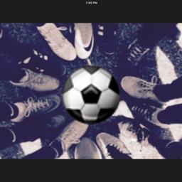soccerlover21