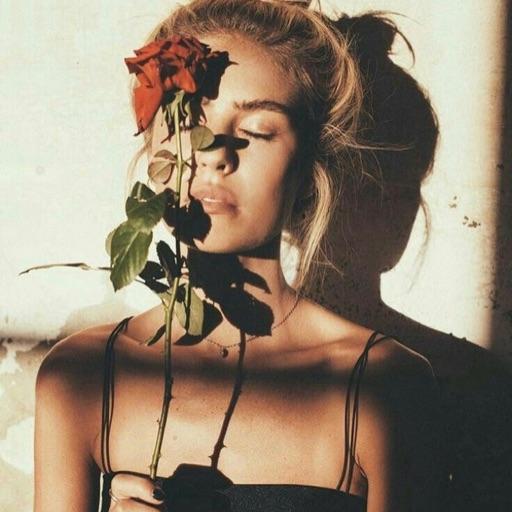 ☁️ℓα νιє єи яσѕé☁️