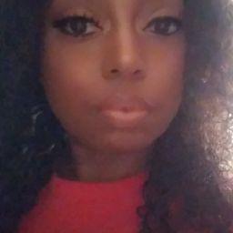 🦋Monique Butterflyy 🦋