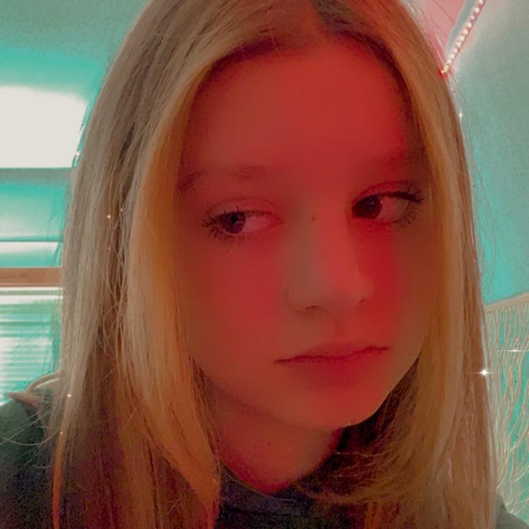 ~Weird is nørmal~