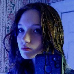 Maia ❤️ Kate