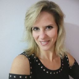 Andrea Marthes