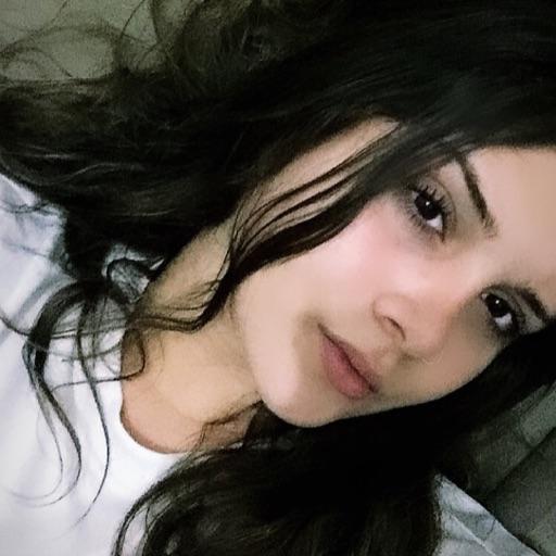 Vitória Kamilly