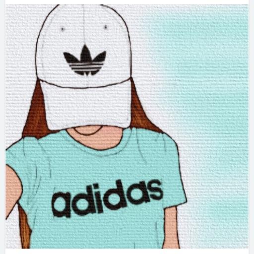 ⚽️$t@rbuck$!🏀