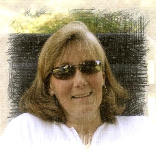 Pam Marsh Castleman
