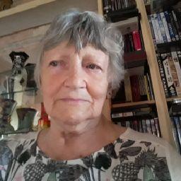 Carole Ashton-Ainsworth