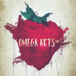 Omega Arts™