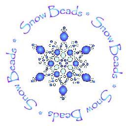 SnowBeads