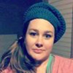 Katie Scopel