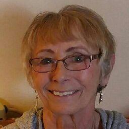 Joylene Leftridge