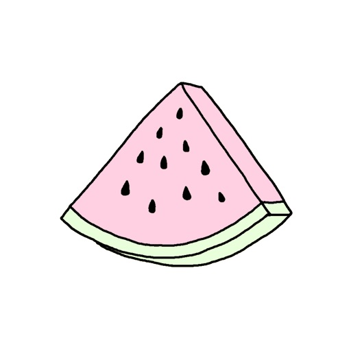 Watermelon xD