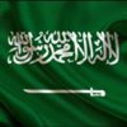 shahd_alghamdi