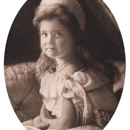 Nancy T