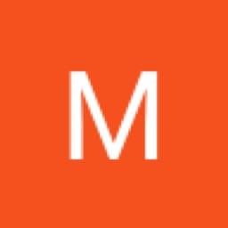 mergoon