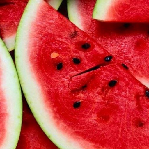 Watermelon 🍉🍉