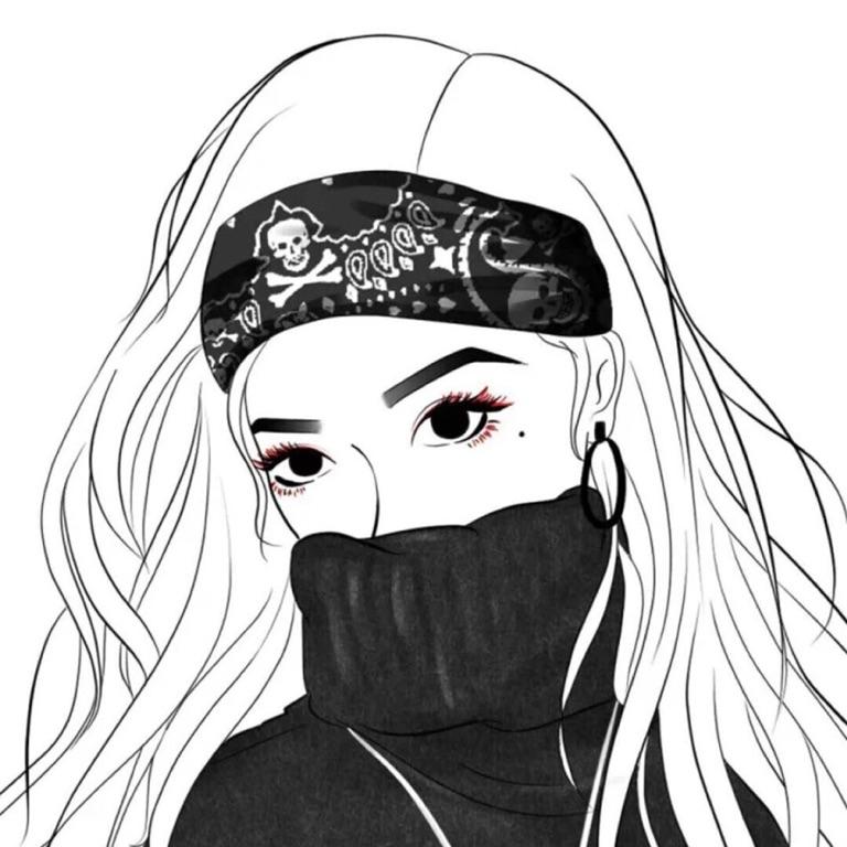PandaGirl_4life09