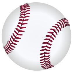 baseball.life