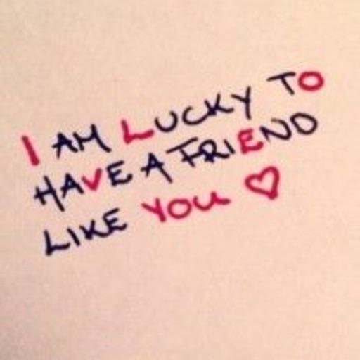 Taser.Loves.You.Too♥️