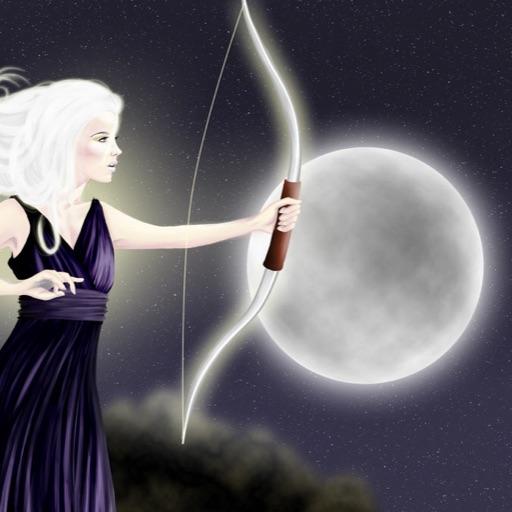 Hermit Moon