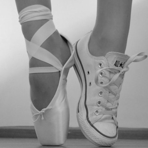 dancelikenoone12