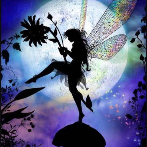 Fairy Girl🤗