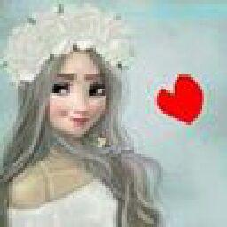 Hana Wael