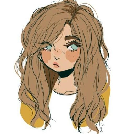 ❤️--Amanda's Art--❤️