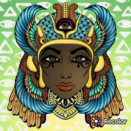 AfricanaQueen30