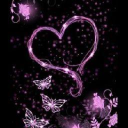 ♡ Lovely ♡