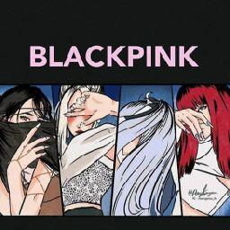 BLACKPINK GLOBAL BLINK