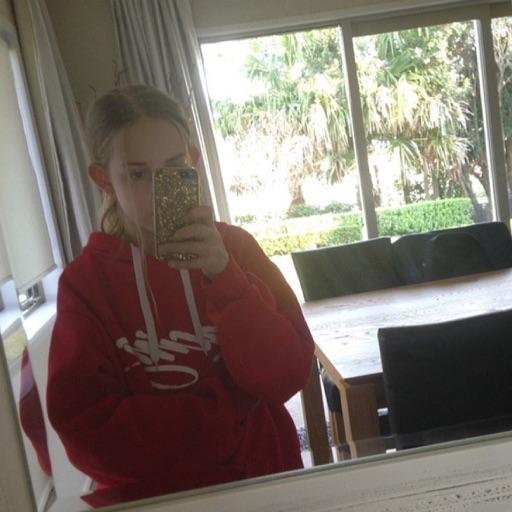 Caitlin_M🌻🌹💎