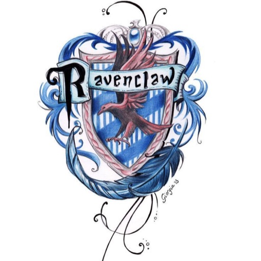 Ravenclaw.at.Heart