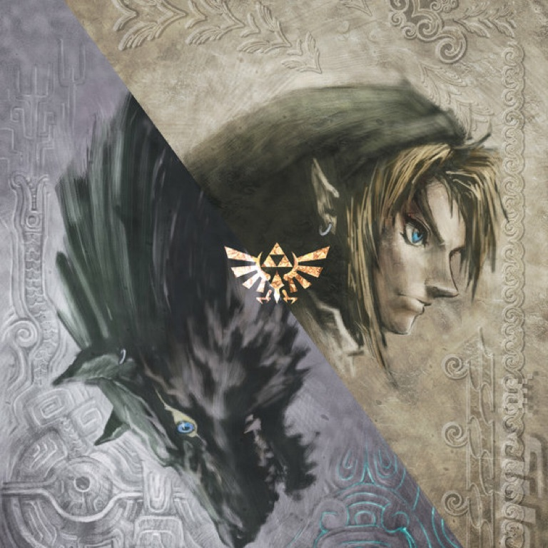 Legend_of_Zelda123