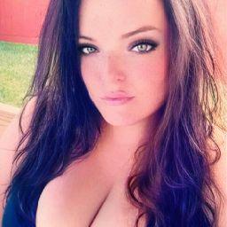Brandy Atkinson