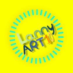 LannyArt10