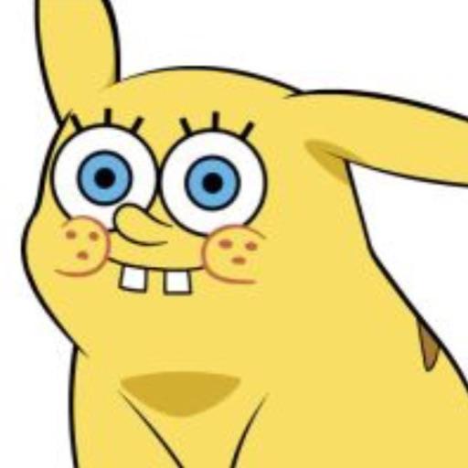 Derpy_spongebob