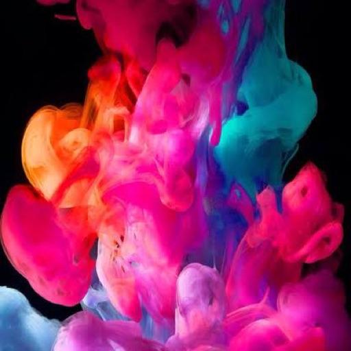 Two_Little_Colours