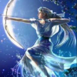 Hunter_of_Artemis