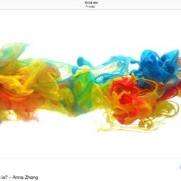 Color_Struck⚽️🏆